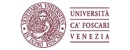 Università di Venezia Ca' Foscari